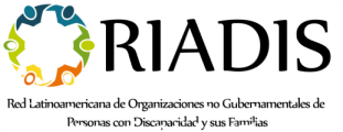 Logo of the RIADIS. It will direct you to the website of the RIADIS.